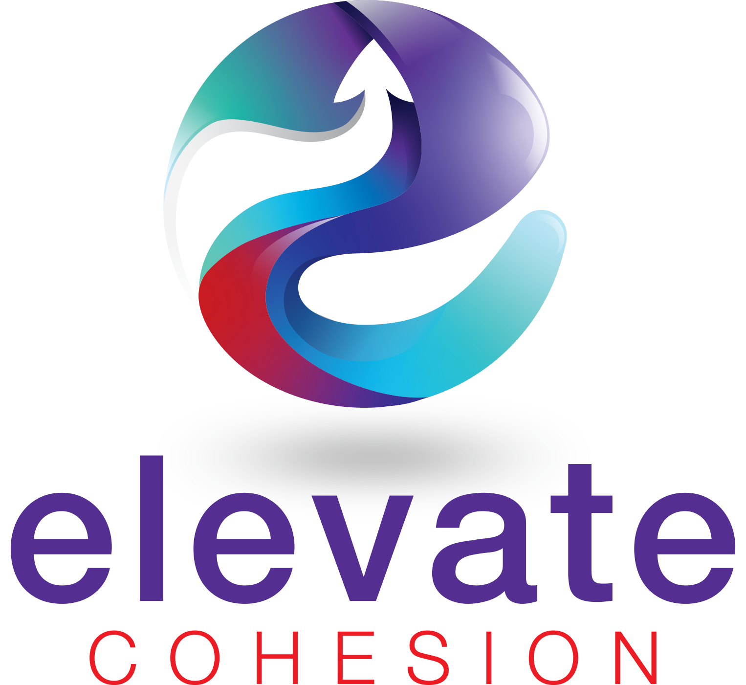 Elevate Cohesion
